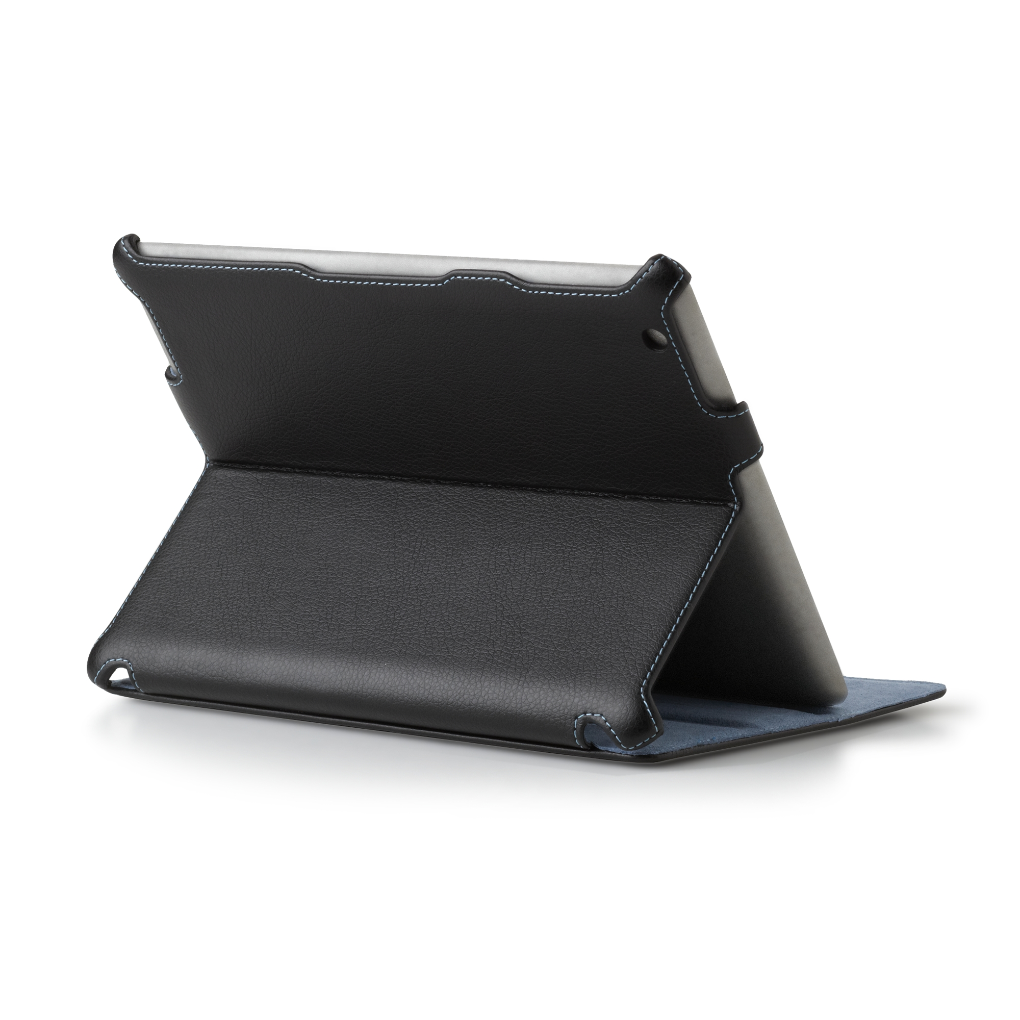 Targus VuScape iPad 2 Case Rear